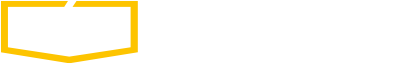 Logotyp EXME Berger Group